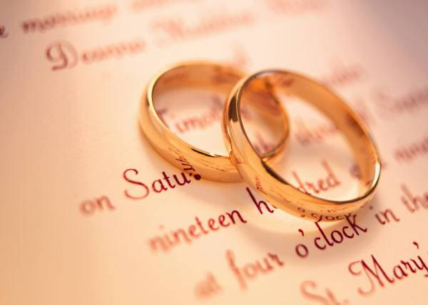Kebahagiaan Istri=kebahagiaan Suami