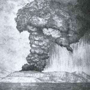 1883_krakatau