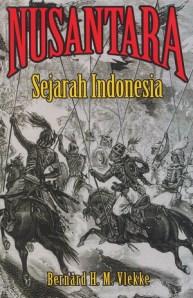 Nusantara Menurut Sudut Pandang Vlekke
